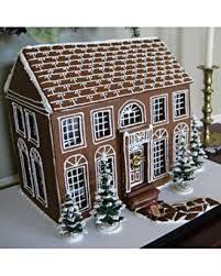 2227 best gingerbread houses images on pinterest gingerbread