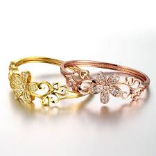 design bangle bracelet images Cheap gold bangles catalogue design and printing find gold jpg