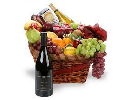 wine basket delivery the fruit gift baskets wine basket send flowers to uganda send