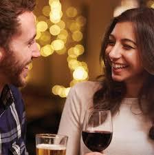 speed dating in torquay rock garden torquay wed 9th august