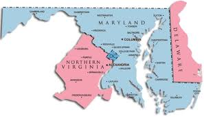 maryland map free us map maryland delaware map maryland dc virginia 77 free for