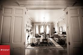 lehigh valley wedding venues picture wedding venues in lehigh valley tallahassee