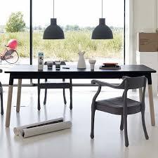 scandanavian designs 10 scandinavian designs for the dining room design necessities