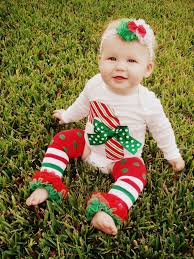 my christmas baby girl 33 best christmas images on christmas