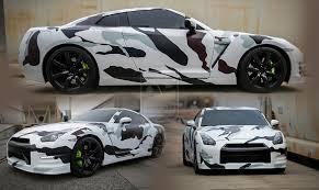 nissan altima 2015 in snow nissan gtr wrap design car pinterest nissan camo and snow