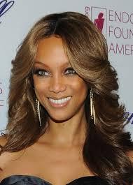 medium long flipped hair 36 best hairstyles for black women 2018 hairstyles weekly