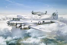 aeroplane art prints by geoff nutkins