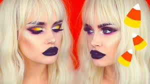 halloween makeup tutorial easy and easy youtube makeup tutorials for costume parties