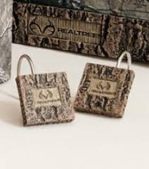 Realtree Shower Curtain Shower Curtains Hooks Just Camo