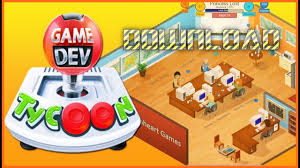créer un mod game dev tycoon download game dev tycoon pc youtube
