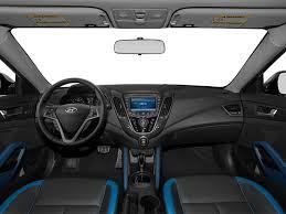 hyundai veloster car sales 2013 hyundai veloster turbo w black hyundai dealer in greensboro