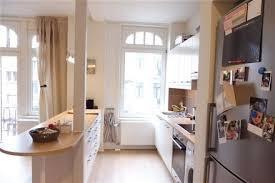 louer une chambre de appartement appartements à louer à woluwe 1150 sur logic immo be