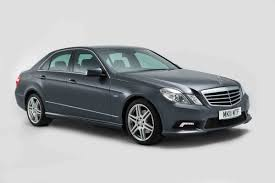 used mercedes e class buying guide 2009 2016 mk4 carbuyer