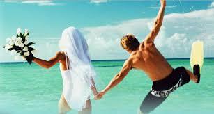 best places for destination weddings best places for a destination wedding travefy