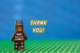 free batman birthday invitations 174 best lego batman super heros printables images on pinterest