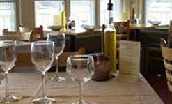 White Barn Inn Kennebunkport Restaurant White Barn Inn Restaurant Kennebunk Me Opentable
