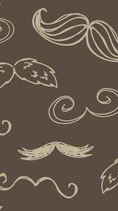 mustache hd wallpapers android apps on google play
