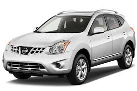 nissan convertible white 2014 nissan rogue select reviews and rating motor trend