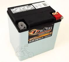 electra glide battery electrical components ebay