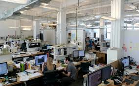 best architecture firm office with architect day architect