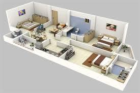interior decorator interior designing modern interior designing