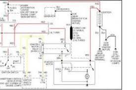 2004 dodge neon alternator wiring diagram 4k wallpapers