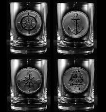 engraved barware elegant engraved barware style invisibleinkradio home decor