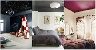 how to make a small bedroom look bigger modern home decor