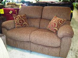 Costco Recliners Furniture Provide Extreme Comfort With Rocking Reclining Loveseat