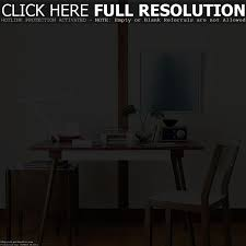 home office pics white design offices furniture room ideas desk