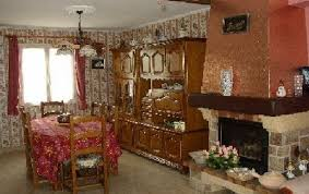 chambre hote chinon chambres d hôtes au repos jean a chinon indre et loire