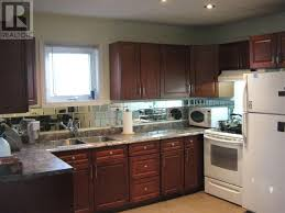 Kitchen Cabinets Halifax 60 Old Sambro Road Halifax Ns House For Sale Royal Lepage