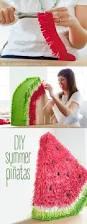 best 25 pinata ideas ideas on pinterest make pinata watermelon