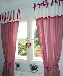 gardinen fã rs badezimmer gardinen kinderzimmer kinderzimmer gardinen gardinendekoration