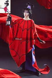 lydia deetz costume lydia deetz of beetlejuice costume weot994089