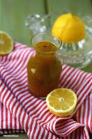 the best lemon u0026 olive oil dressing or marinade strictlydelicious
