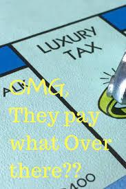 die besten 25 wealth tax ideen auf pinterest kleine unternehmen