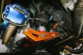 lexus air suspension air runner f ck vip sunao murakami u0027s u0027lexblueblood u0027 gs stancenation