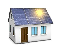 Solar Panels Estimate by Six Easy Steps To Estimate The Cost Of A Solar Panel System San