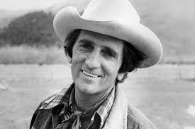 harry dean stanton dead pretty in pink twin peaks star dies