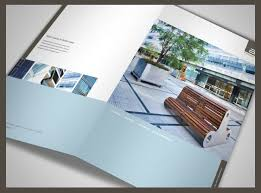 architecture brochure templates free architecture brochure template 40 free psd pdf eps indesign