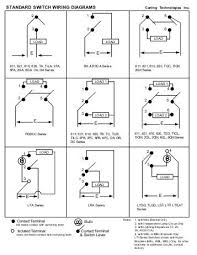 wiring diagram for bristol compressor wiring wiring diagrams
