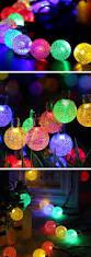 cheap outdoor lights sacharoff decoration