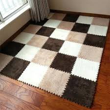 Rona Area Rugs Carpet Kicker Rona Javamegahantiek