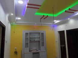 apartment flat for rent in thirumazhisai flat rentals