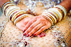 hindu wedding photographer gujarati hindu wedding indian wedding hindu
