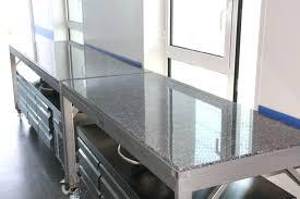 plan de travail inox cuisine professionnel plan de travail inox cuisine professionnel table de cuisine