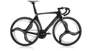 speed the carbon speed track bike cipollini