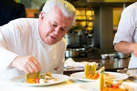 cuisine proven軋le la cuisine proven軋le 60 images le restaurant picture of la