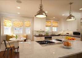Benjamin Moore Cabinet Paint White by New 2015 Paint Color Ideas Home Bunch U2013 Interior Design Ideas
